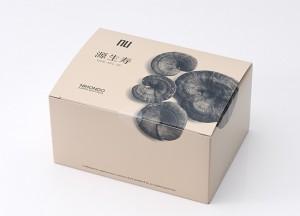 源生寿 人参(粒タイプ)60袋